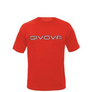 ma008_0012-t-shirt-kokkino-spot-givova-market4sportsgr