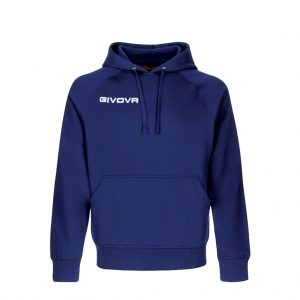 ma012_0004-FELPA CON CAPPUCCIO NEW-foyter-koykoyla-market4sportsgr