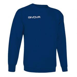 ma019_0004-MAGLIA G-COLLO GIVOVA ONE-foyter-market4sportsgr
