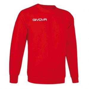 ma019_0012-kokkino-foyter-MAGLIA G-COLLO GIVOVA ONE-market4sportsgr