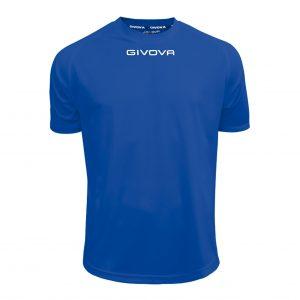 mac01_0002-t-shirt-one-givova-mple-market4sportsgr