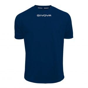 mac01_0004-t-shirt-one-givova-market4sportgr