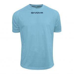 mac01_0005-ourani-t-shirt-one-givova-market4sportsgr