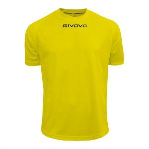 mac01_0007-t-shirt-kitrino-one-givova-market4sportsgr