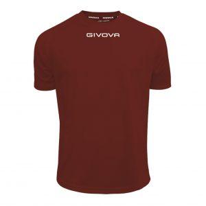 mac01_0008-t-shirt-one-givova-market4sportsgr