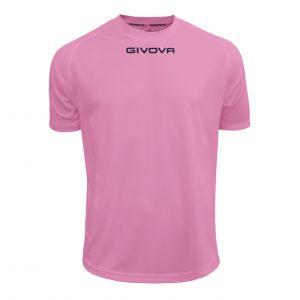 mac01_0011-t-shirt-one-roz-givova-market4sportsgr
