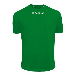 mac01_0013-t-shirt-one-givova-market4sportsgr