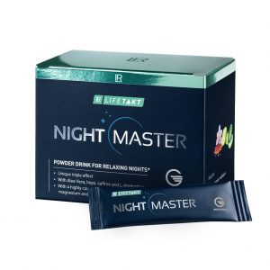 night_master-lr-mRKET4SPORTSGR