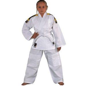 paidikes-stoles-judo-arxarion-leyko-kitrino-market4sportsgr