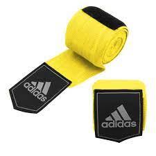 pantaz-adidas-kitrino-market4sportsgr
