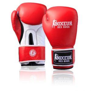 -BDR-5046-BASIC-red-gantia-pygmaxias-market4sportsgr