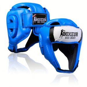products-BDR-539-blue-kaskes-boxeur-des-rues-market4sportsgr