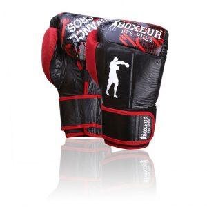 products-bdr-402-gantia-pygmaxias-boxeur-des-rues-market4sportsgr