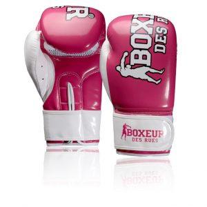 products-bdr-409_fuxia-gantia-pygmaxias-boxeur-des-rues-market4sportsgr
