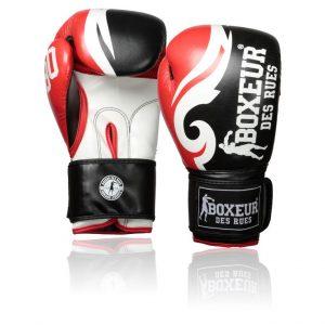 products-bdr-505-tribal-kokkino-boxeur-des-rues-market4sportsgr