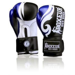 products-bdr-505__blue-gantia-pygmaxias-tribal-market4sportsgr