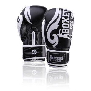 products-bdr-505_black-tribal-boxeur-des-rues-market4sportsgr