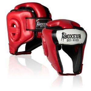 products-bdr-539-kaskes-boxeur-des-rues-kokkini-market4sportsgr