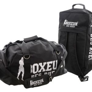 products-bdr-573-tsanta-backpack-boxeur-des-rues-market4sportsgr