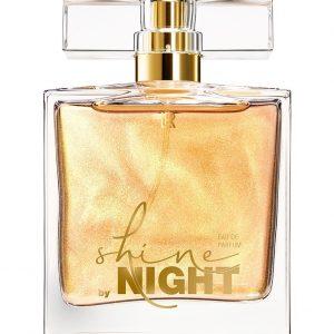 shine_by_night_aroma-NEO-AROMA-LR-MARKET4SPORTSGR