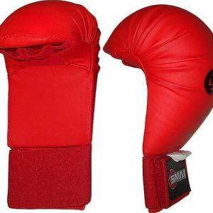 smai_karate_gloves_wkf_approved_no_thump_480647-kokkino-market4sportsgr