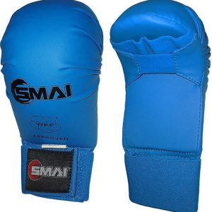 smai_karate_gloves_wkf_approved_no_thump_480647-mpe-market4sportsgr