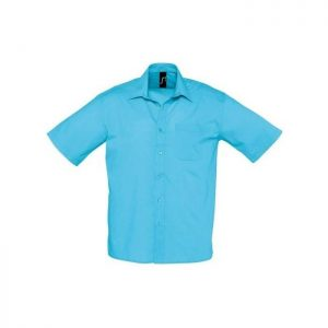 sol-s-bristol-16050-ανδρικό-πουκάμισο-65-πολυεστέρας-35-βαμβάκι-mple-market4sportsgr
