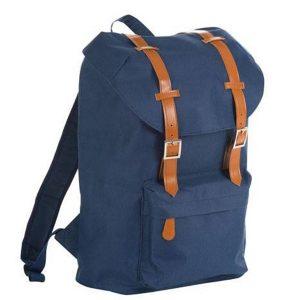 sol-s-hipster--01201-tsantes-platis-laptop-market4sportsgr-