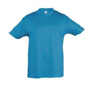 sols-regent-kids-11970-aqua-t-shirt-paidika-market4sportsgr
