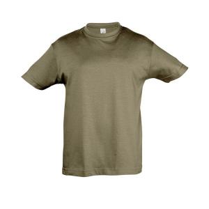 sols-regent-kids-11970-army-shirt-paidika-market4sportsgr-