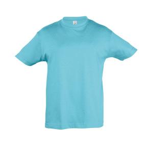 sols-regent-kids-11970-galazio-T-shirt-paidika-market4sportsgr