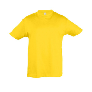 sols-regent-kids-11970-gold-T-shirt-paidika-market4sportsgr-
