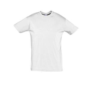 sols-regent-kids-11970-leykoT-shirt-paidika-market4sportsgr-