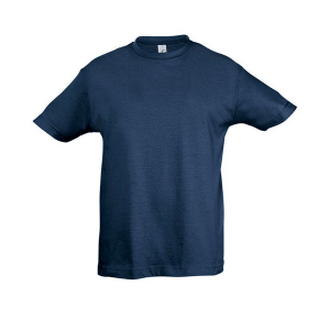 sols-regent-kids-11970-navy-shirt-paidika-market4sportsgr