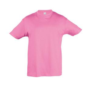 sols-regent-kids-11970-roz-T-shirt-paidika-market4sportsgr