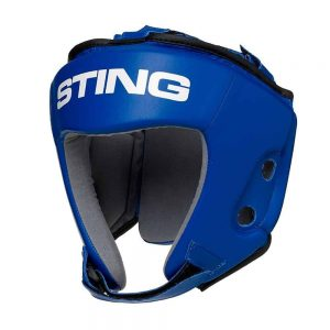 sting-competition-leather-headguard-aiba-approved-blue-market4sportsgr