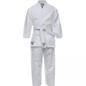 stoles-karate-beginer-green-hill-leyki-market4sportsgr