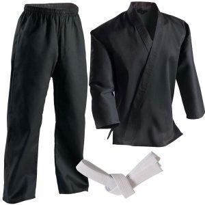 storm-athletic-stoli-karate-mayri-market4sportsgr