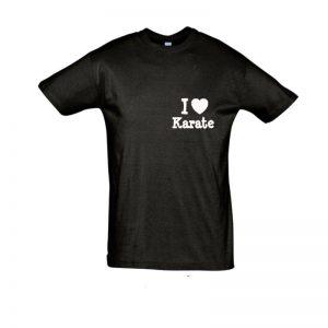 t-shirt-i-love-karate-logo-mayrket4sportsgr-