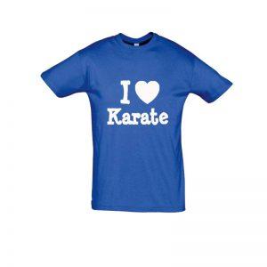 t-shirt-i-love-karate-logo-mplemayrket4sportsgr-