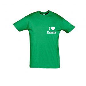 t-shirt-i-love-karate-logo-prasino-mplemayrket4sportsgr-