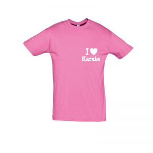 t-shirt-i-love-karate2-roz-mplemayrket4sportsgr-