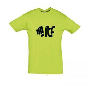 t-shirt-kontomanika-itf-kitrino-fluo-mayro-market4sportsgr