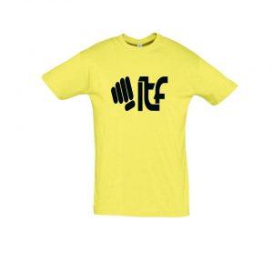 t-shirt-kontomanika-itf-kitrino-mayro-market4sportsgr