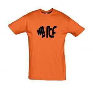 t-shirt-kontomanika-itf-portokali-mayro-market4sportsgr-
