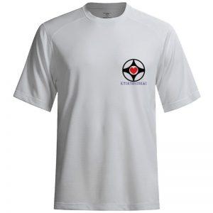 t-shirt-kyonkushin2-leyko-market4sportsgr