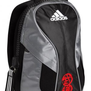 tsantes-adidas-back-bag-market4sportsgr