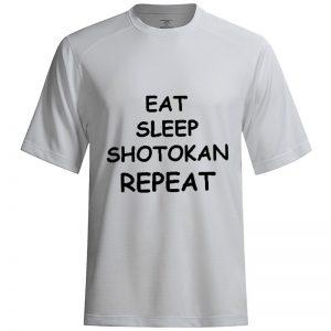 unisex-t-shirts-shotokan-repeat-leyko-market4sportsgr