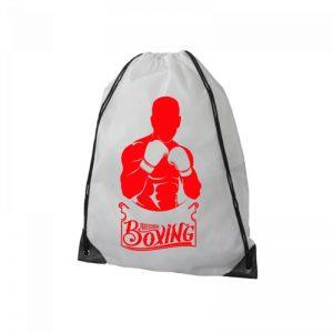 urban-tsantakia-platis-boxing-leyko-kokkino-market4sportsgr-600x600