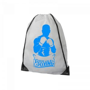 urban-tsantakia-platis-boxing-leyko-mple-market4sportsgr-600x600